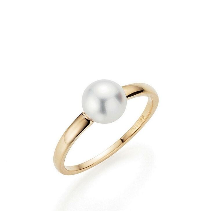Ring, Gellner, Ring Rose Gold