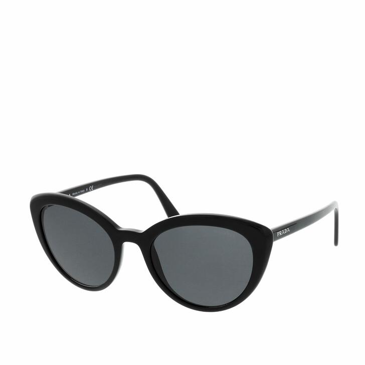 Sonnenbrille, Prada, PR 0PR 02VS 54 1AB5S0