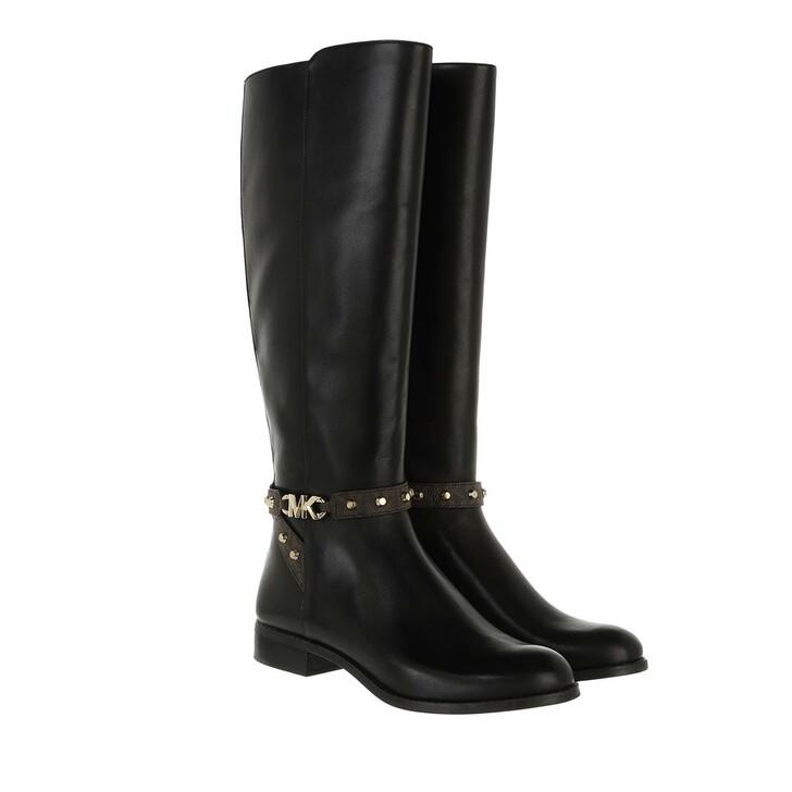 shoes, MICHAEL Michael Kors, Farrah Boot