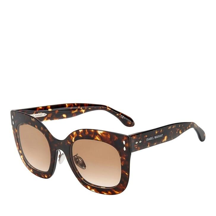 Sonnenbrille, Isabel Marant, IM 0002/S HAVANA