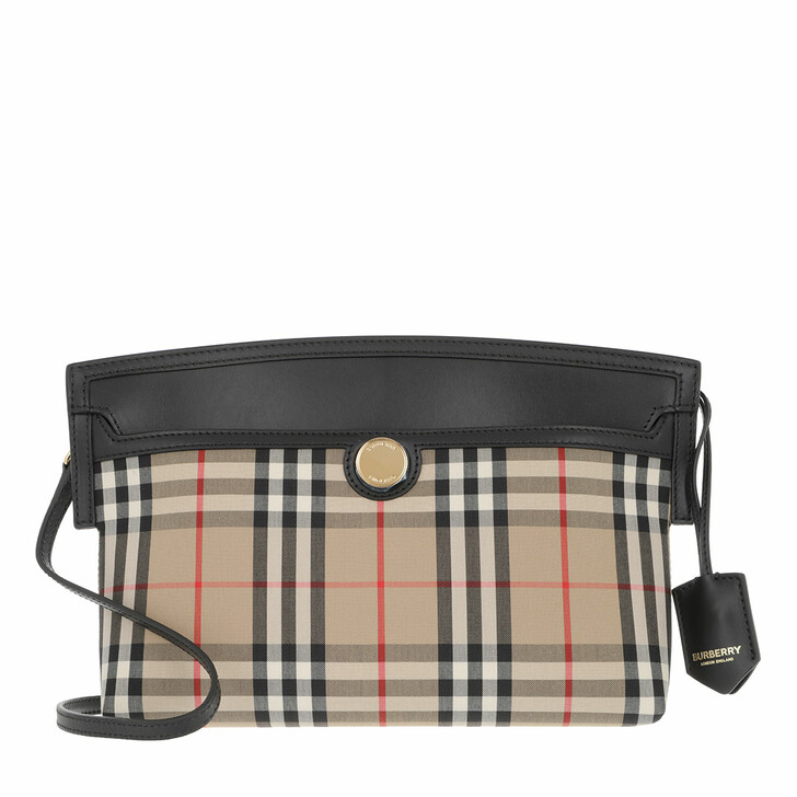 bags, Burberry, Crossbody Bag Beige