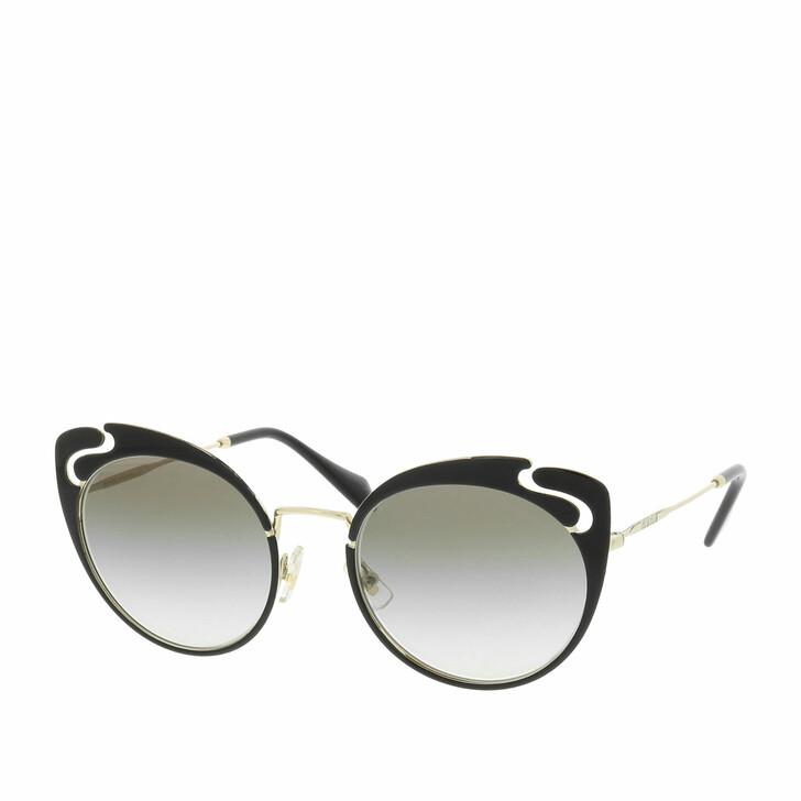 Sonnenbrille, Miu Miu, MU 0MU 57TS 54 1AB0A7