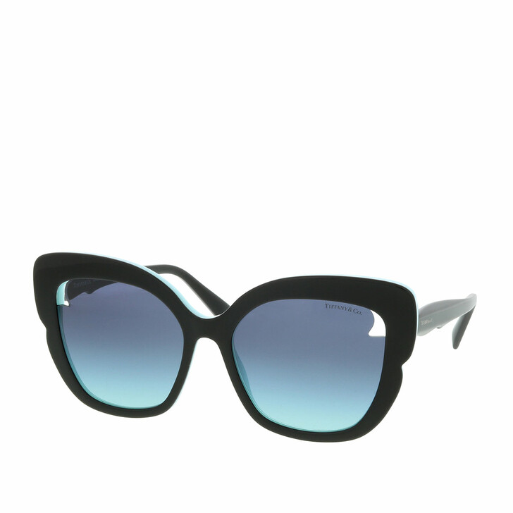 Sonnenbrille, Tiffany & Co., TF 0TF4161 80559S56