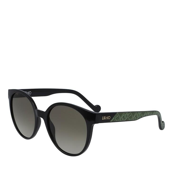 Sonnenbrille, LIU JO, LJ738S EBONY