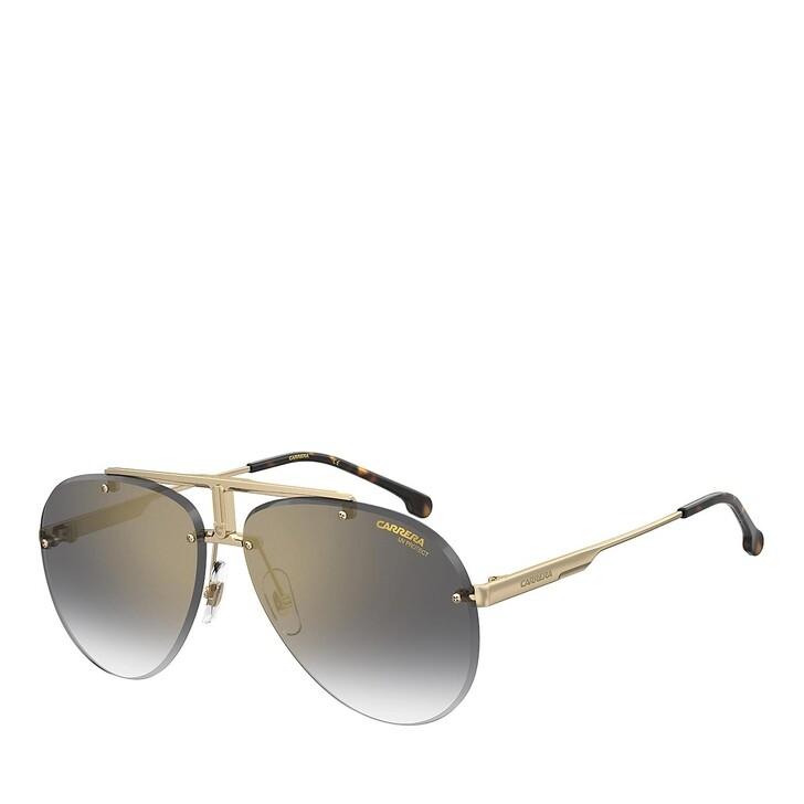 sunglasses, Carrera, CARRERA 1032/S GOLD HAVANA