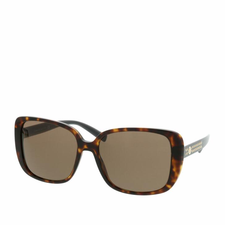 sunglasses, Versace, VE 0VE4357 56 108/73