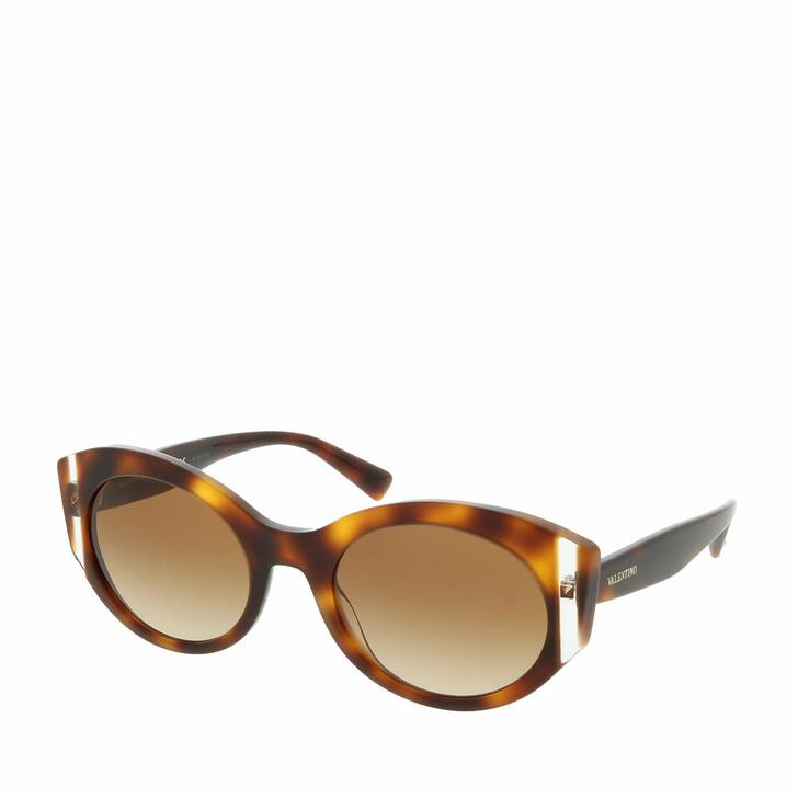 Sonnenbrille, Valentino, VA 0VA4039 50111353