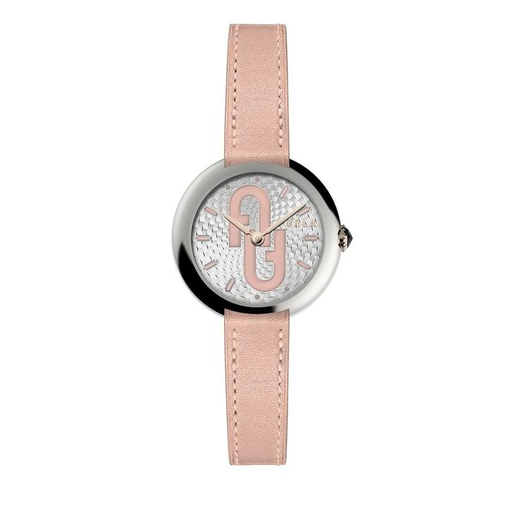 Uhr, Furla,  Cosy Watch Pink