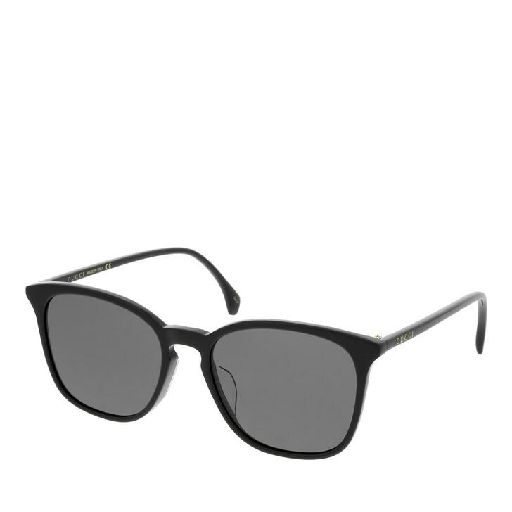 Sonnenbrille, Gucci, GG0547SK 55 001