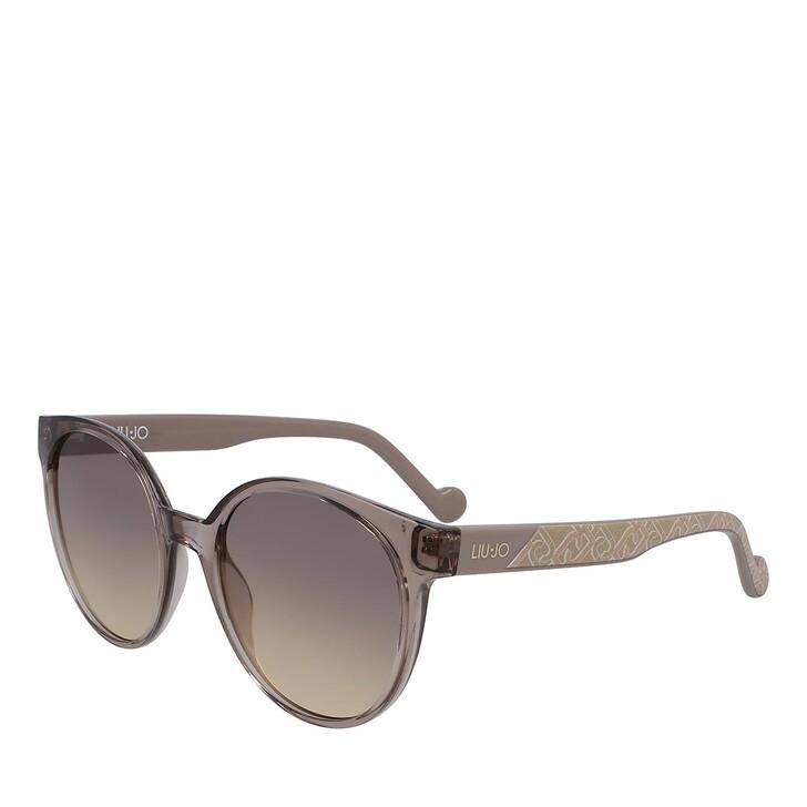 Sonnenbrille, LIU JO, LJ738S ROSE