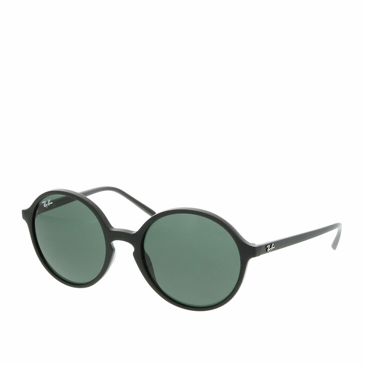 Sonnenbrille, Ray-Ban, RB 0RB4304 601/7153