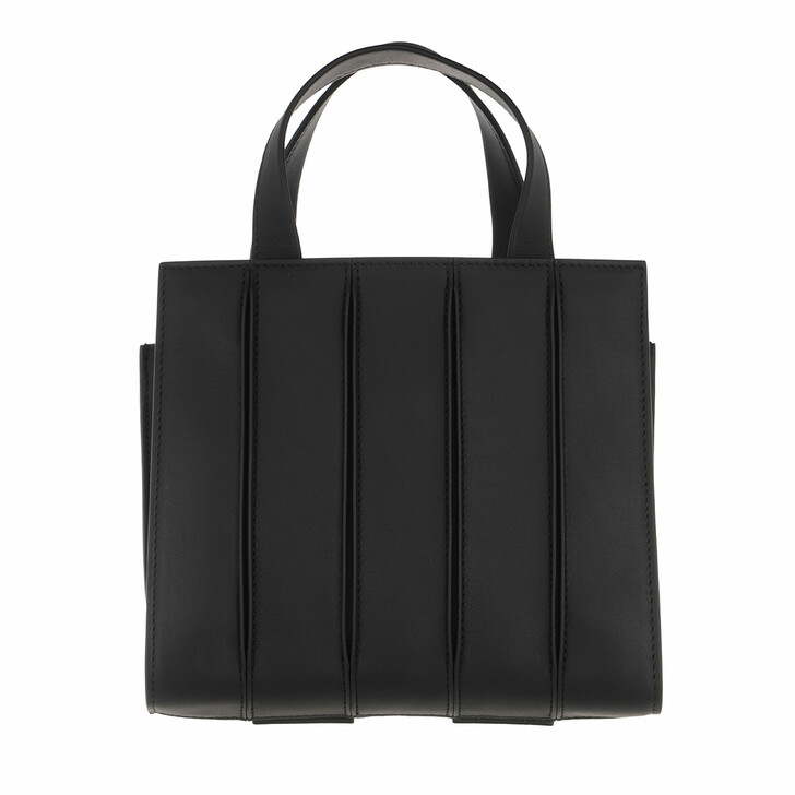 bags, Max Mara, Whi8Xs Handbag Black