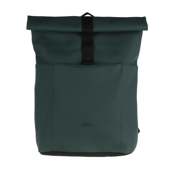 Reisetasche, Ucon Acrobatics, Hajo Lotus Mini Backpack Forest