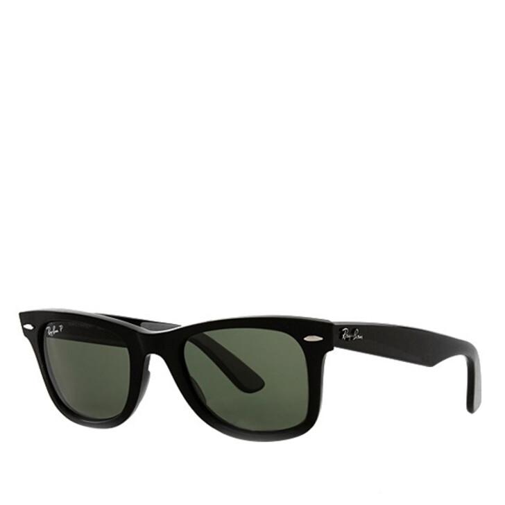 sunglasses, Ray-Ban, RB 0RB2140 50 901/58