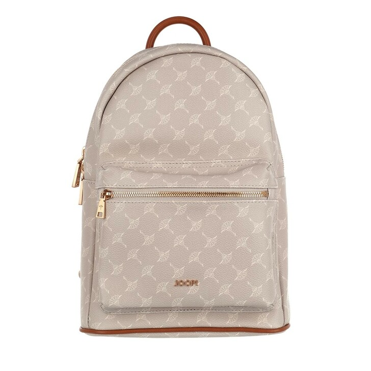 Reisetasche, JOOP!, Cortina Salome Backpack Beige