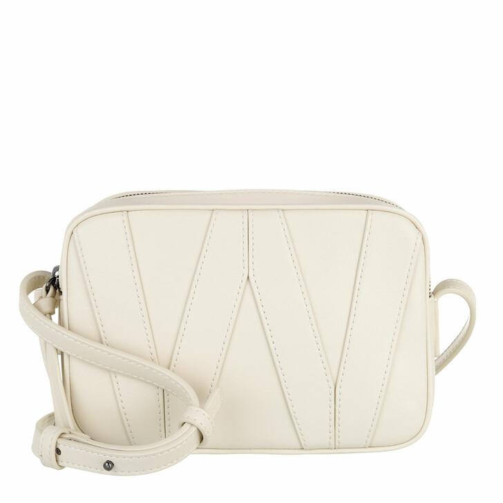bags, WEEKEND Max Mara, Ottobre Handbag Ivory