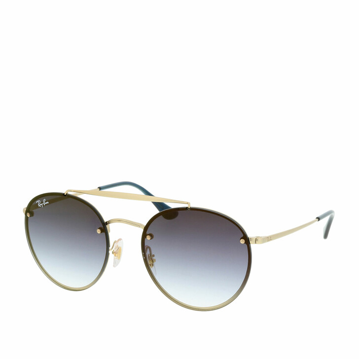 Sonnenbrille, Ray-Ban, RB 0RB3614N 54 91400S