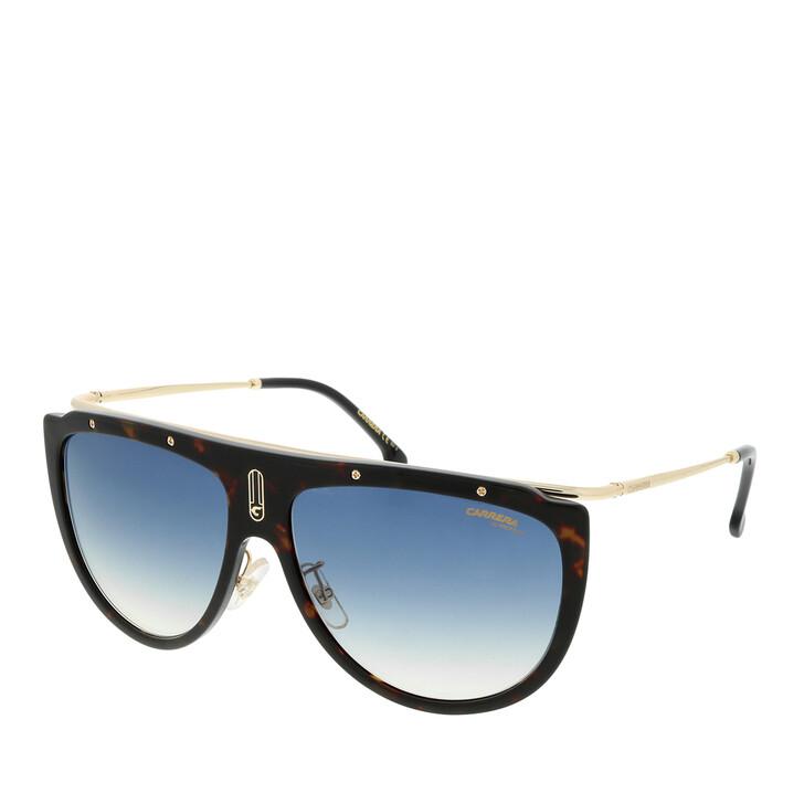 sunglasses, Carrera, CARRERA 1023/S Dark Havana