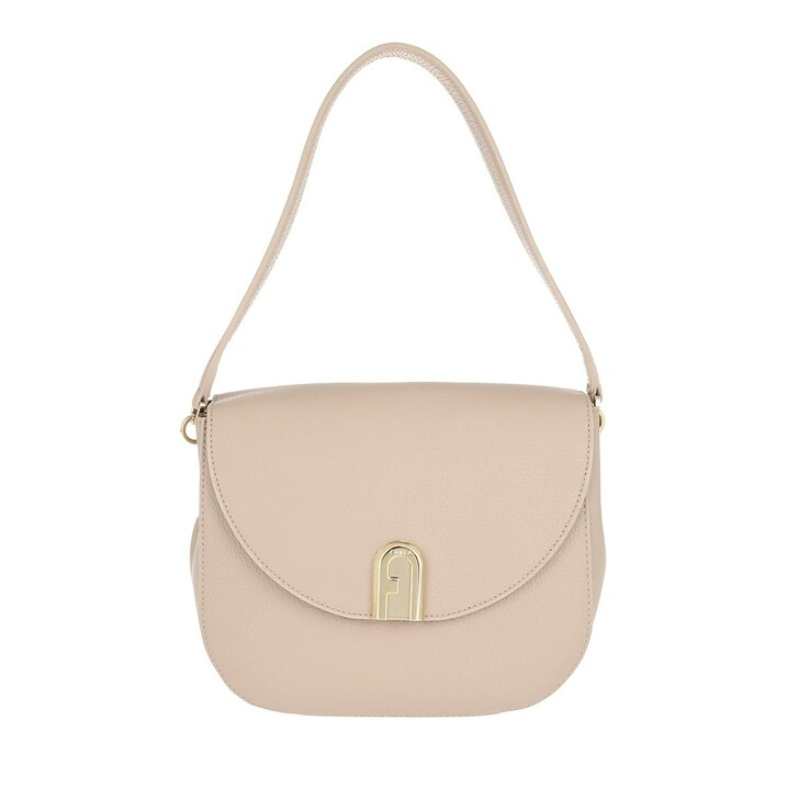 Handtasche, Furla,  Sleek S Crossbody Dalia