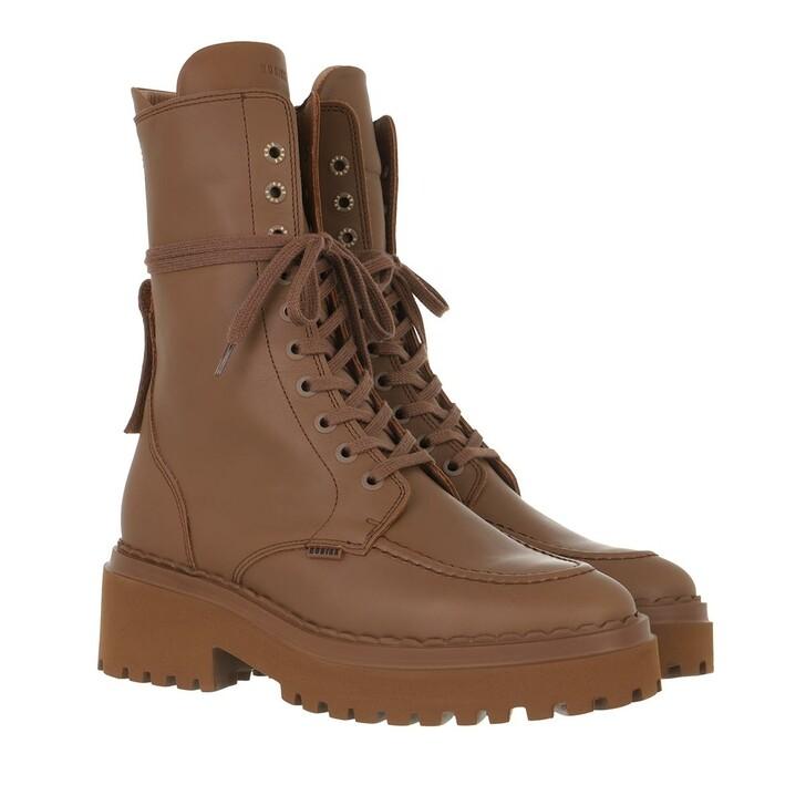 shoes, Nubikk, Fae Aubine Hazel Leather