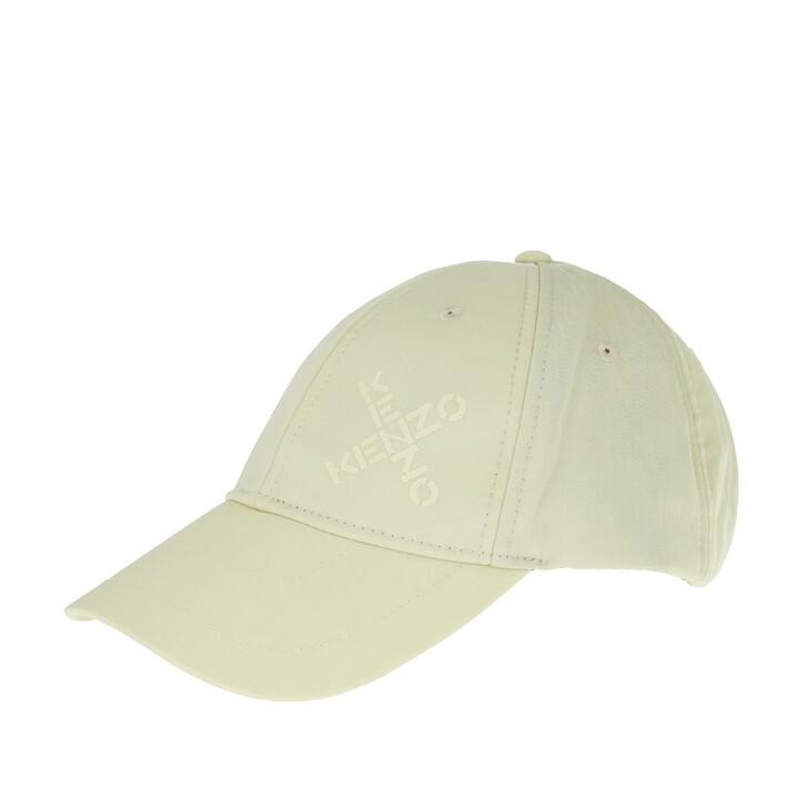 Mütze, Kenzo, Cap Putty
