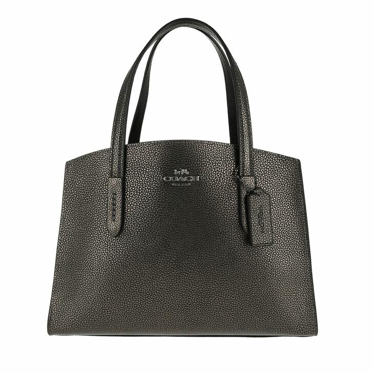 bags, Coach, Womens Bags Carryalls Grey