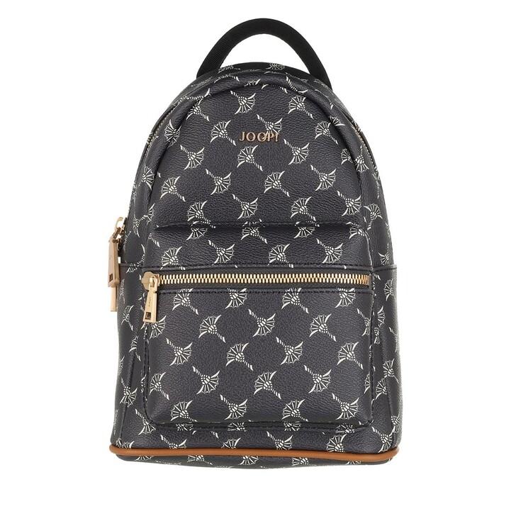 bags, JOOP!, Cortina Salome Backpack Xsvz Nightblue