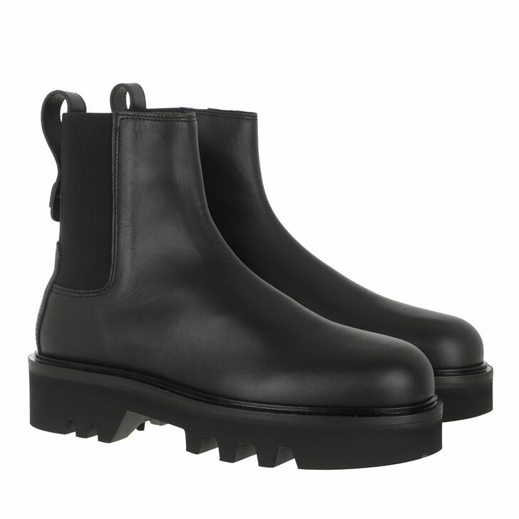 shoes, Furla, Furla Rita Chelsea Boot T 40