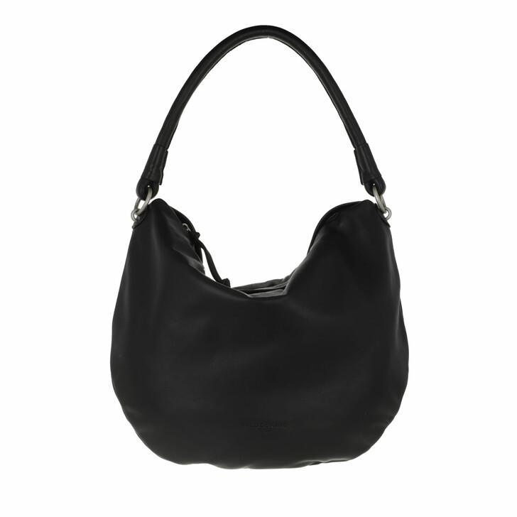 bags, Liebeskind Berlin, Sheep Lova20 Black