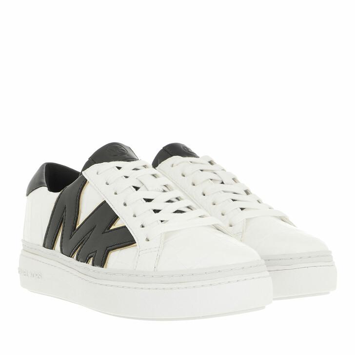 shoes, MICHAEL Michael Kors, Chapman Lace Up