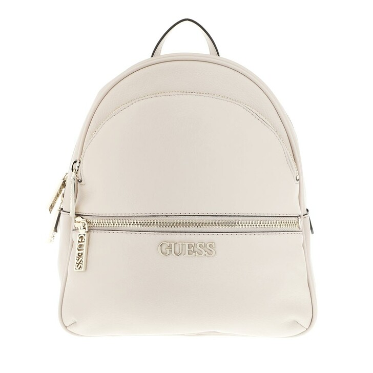 Reisetasche, Guess, Manhattan Backpack Stone