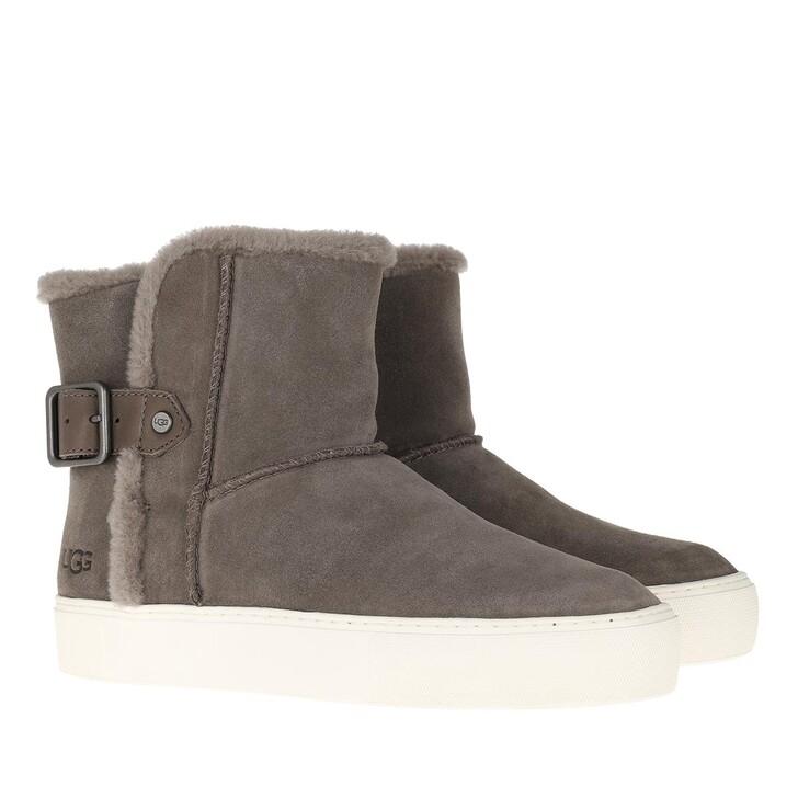 Schuh, UGG, Aika Boot Mole