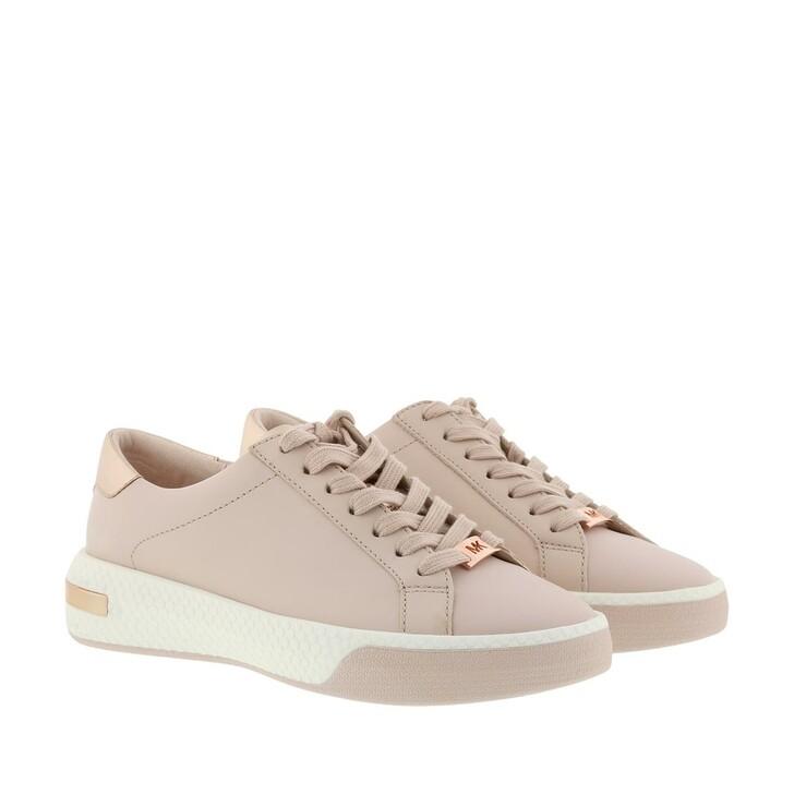 shoes, MICHAEL Michael Kors, Codie Lace Up Multi
