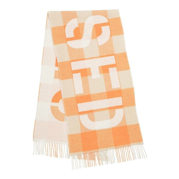 Schal, Closed, Scarf Multi Color