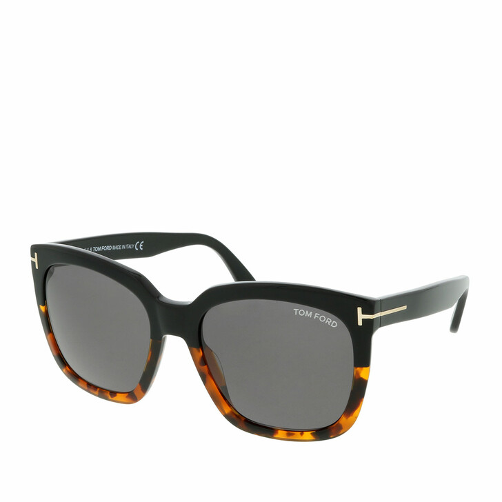 Sonnenbrille, Tom Ford, FT0502 5505A