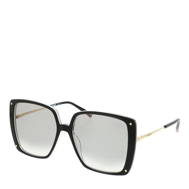 Sonnenbrille, Missoni, MIS 0002/S Black