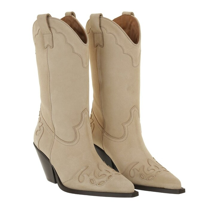 Schuh, Toral, Boots River Sand