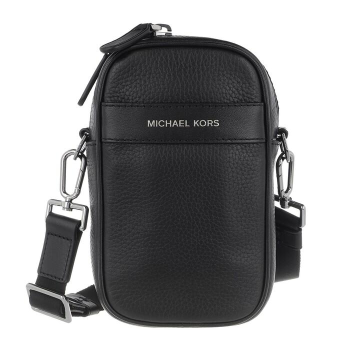 smart_cases, MICHAEL Michael Kors, Phone Xbody Black