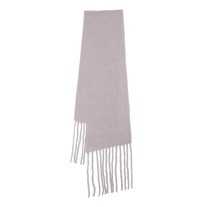 scarves, Tiger of Sweden, Scarf Moonbeam