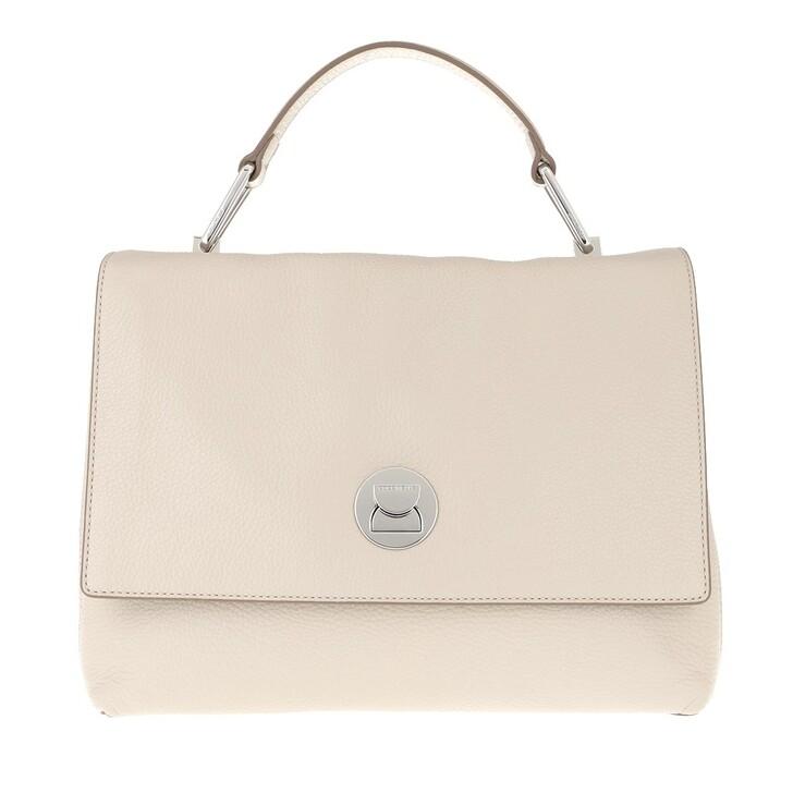bags, Coccinelle, Liya Seashell Seash