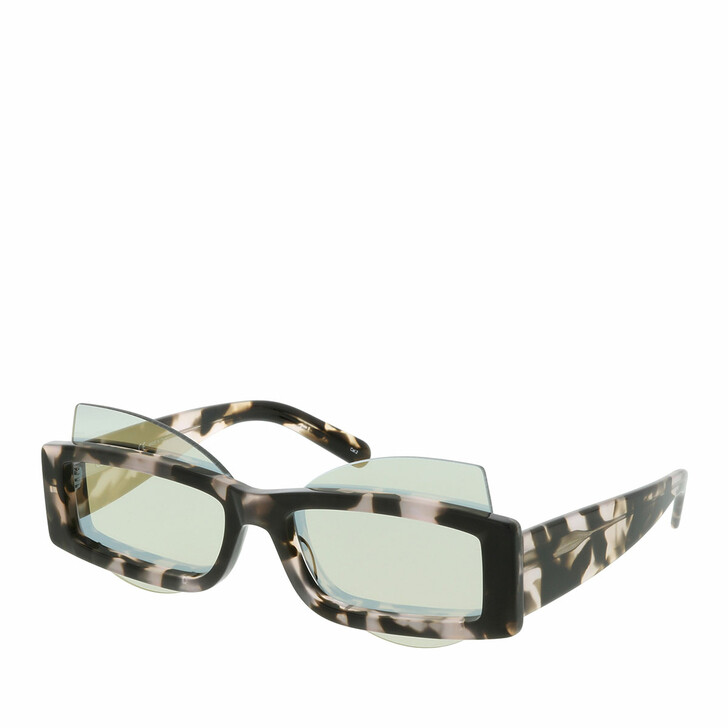 Sonnenbrille, Courrèges, CL1904-002 58