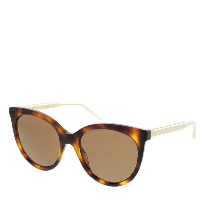 Sonnenbrille, Gucci, GG0565S 54 002
