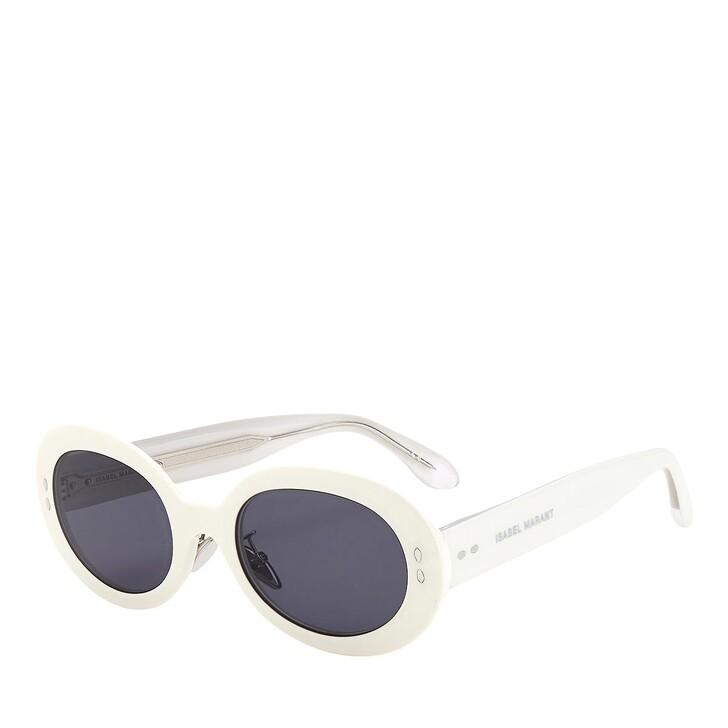 Sonnenbrille, Isabel Marant, IM 0003/S IVORY