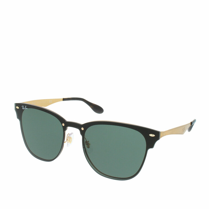 Sonnenbrille, Ray-Ban, RB 0RB3576N 47 043/71