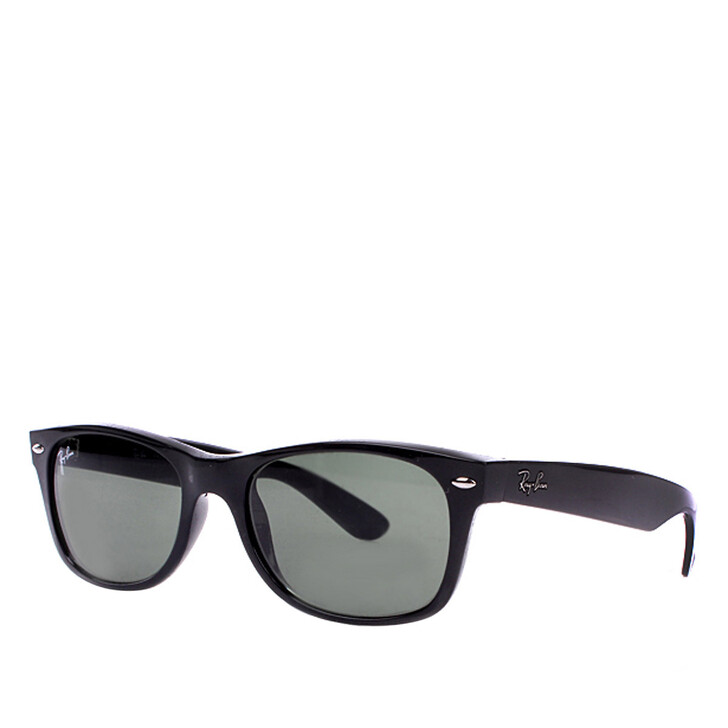 Sonnenbrille, Ray-Ban, RB 0RB2132 52 901