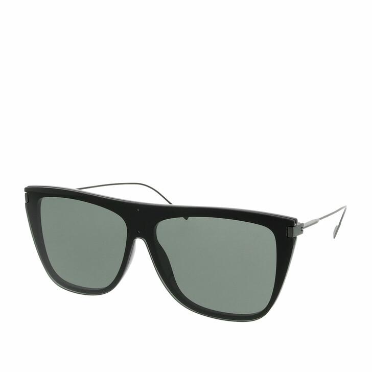 Sonnenbrille, Saint Laurent, SL 1 T 99 005