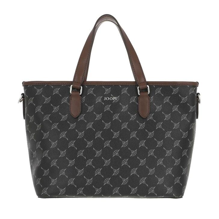 bags, JOOP!, Flora Misto Ketty Handbag Shz Black