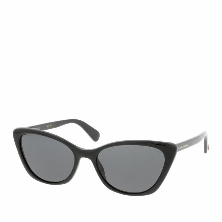 Sonnenbrille, Marc Jacobs, MARC 362/S Black