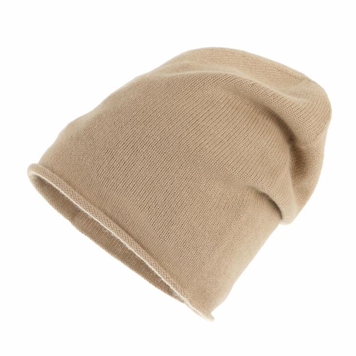 hats, WEEKEND Max Mara, Caimano Beige