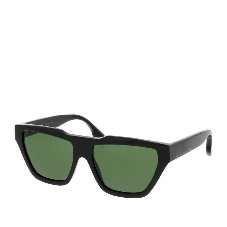 Sonnenbrille, Victoria Beckham, VB145S 001